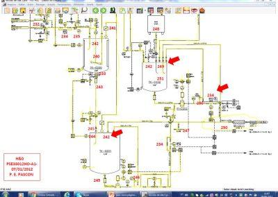 software-pse-haz-engenheiro13
