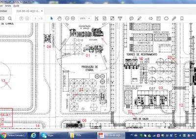 software-pse-haz-engenheiro14