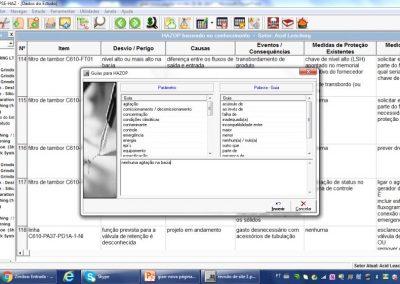 software-pse-haz-engenheiro3