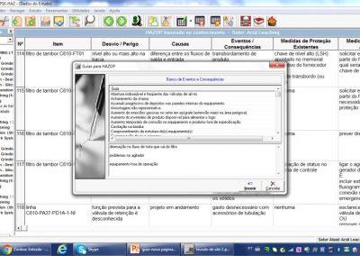 software-pse-haz-engenheiro7